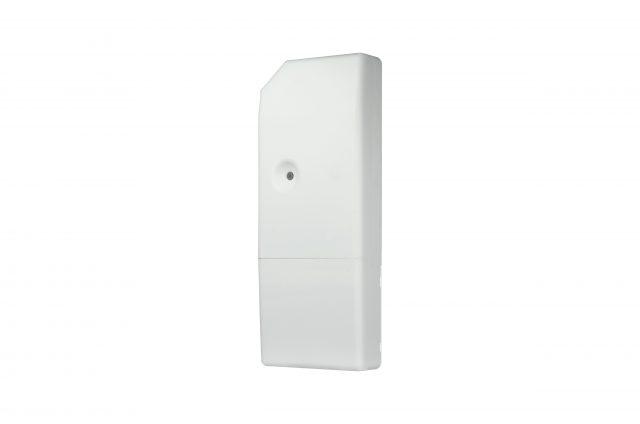 Wi-Fi адаптор AM-MHI-01