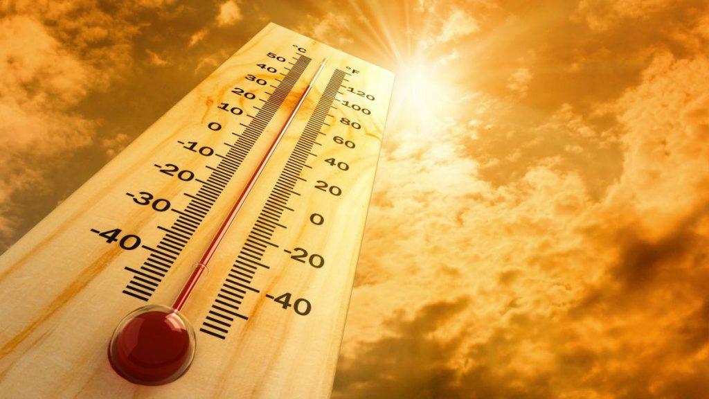 факти за климатиците