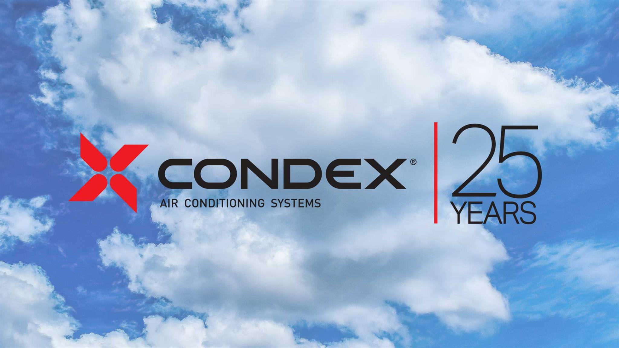 кондекс, кондекс еоод, 25 години, кондекс рожден ден, condex, condex ltd, mitsubishi heavy industries, климатици