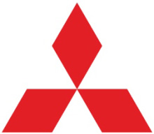 Mitsubishi Heavy Industries, разликата между Mitsubishi Heavy Industries и Mitsubishi Electric