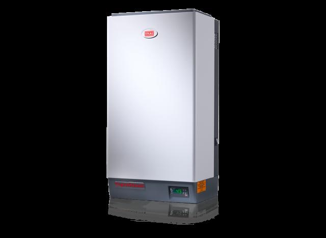 humidifiers stulz supra steam